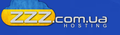 zzz.com.ua logo!