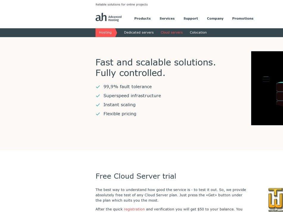 screenshot of CS Start CS Start Light from ahnames.com