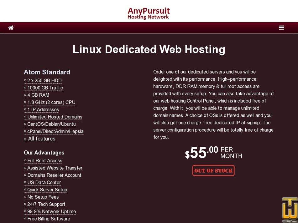 screenshot of Xeon Far Advanced from anypursuit.com