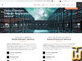 screenshot di .com Piano
