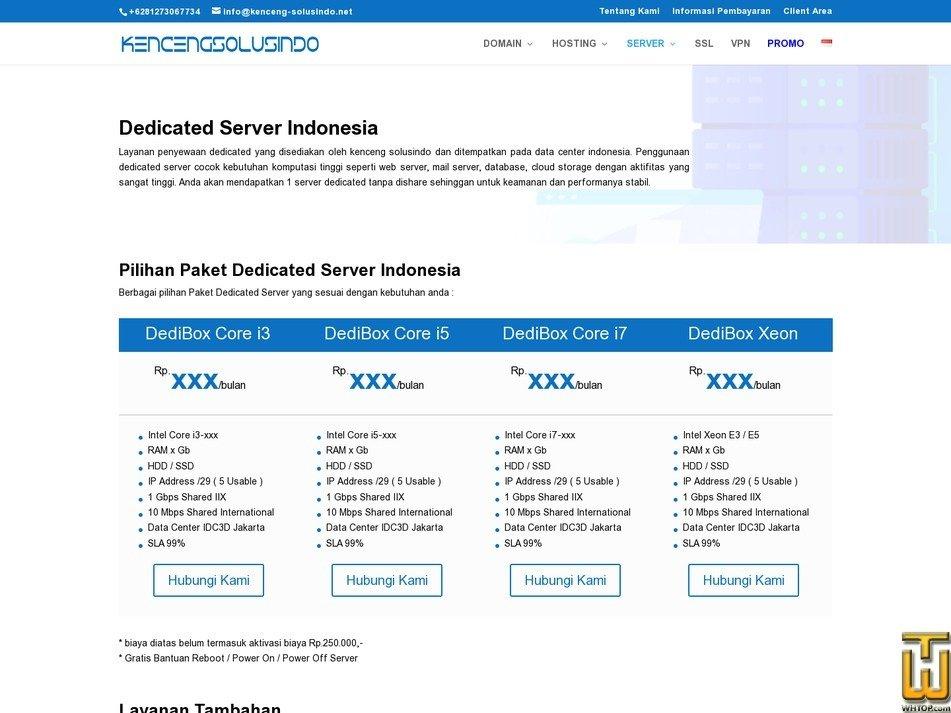 kenceng solusindo.net 2020 1086763501 big