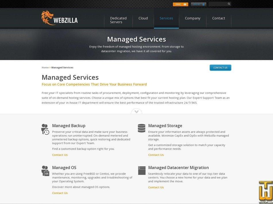 Webzilla фриланс сайте по фрилансу