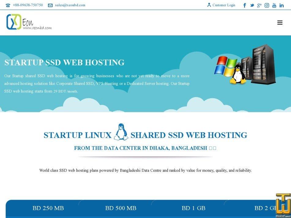 Ts3 dedicated server download h