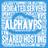 alphavps.bg Icono
