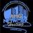 amgnh.com Icon