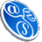 andaluciaws.com Icon