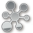 clustered.net Icon