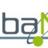 colba.net Icon
