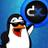 dataflux.com.co Icon