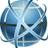 directnethosting.com Icon