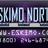 eskimo.com Icon