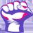 fisthost.com Icon