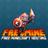freemine.hosting Icon