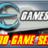 gamesclan.net Icon