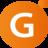 gethost.nl Icon