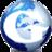 globaliweb.com Icon