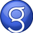 glowhost.com Icono
