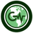 greenweb.com.bd Icon