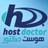 host-dr.com Icon