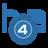 host4africa.com Icon