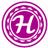 hostalyf.com Icon