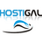 hostigal.com Icon
