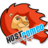 hostromeo.com Icon