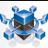 hostvilla.com Icon