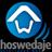 hoswedaje.com Icon