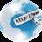 icyevolution.com Icon