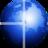 iserveweb.com Icon