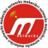 mahavikri.net Icon