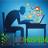 mdhospeda.com Icon