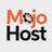 mojohost.com ícone