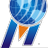 molecait.com Icon