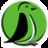 netlinux.cl Icon