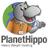 planethippo.co.uk Icon