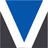 provistatech.com Icon