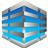 quantact.com Icon