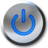 redy.host Icon