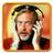 rockhost.com Icon