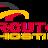 routerhosting.com Icon