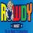 rowdyhost.com Icon