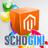 schogini.com Icon