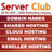 serverclub.in Icon