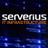 serverius.net Icon