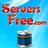 serversfree.com Icon