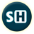 softandhost.com Icon