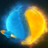 solarvps.com Icon