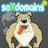 soxdomains.com Icon